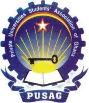 Law School Demo: PUSAG Condemns Police After Brutality