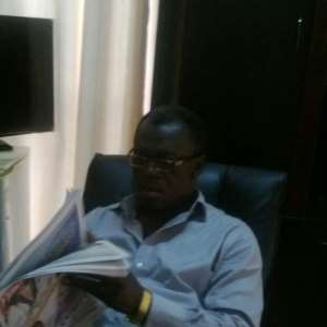 PDS Snubs Kasoa-Congo Villa Residents Over Power Cut
