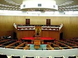 MPs Complain Of Excessive Demands From Constituents