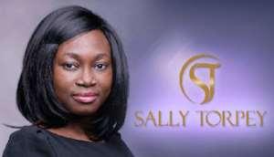Sally Torpey