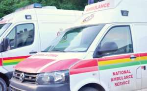 Why Politics Matters in Ambulance Distribution