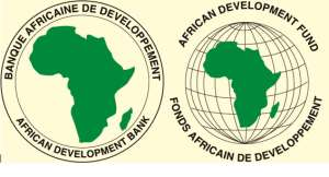 AfDB approves US$ 25 million to Zambia National Building Society
