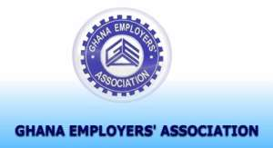 Abolish 2% Special Import Levy In 2020 Budget - Employers Association