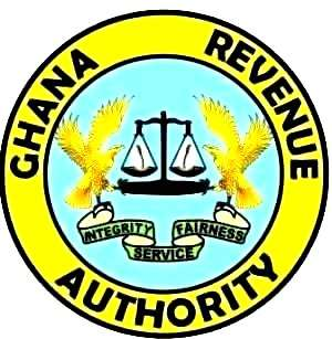 GRA Initiates Tax Education For Compliance