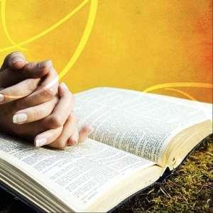 WordDigest: Holy Spirit Our Interpreter