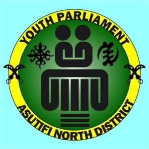 Asutifi North Youth Parliament Press Release
