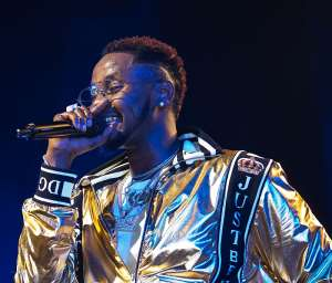 Kizz Daniel To Crown Year With Kizz Daniel Live Concert In Lagos On Boxing Day