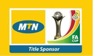 2019/20 MTN FA Cup Draw To Be Held On January 14