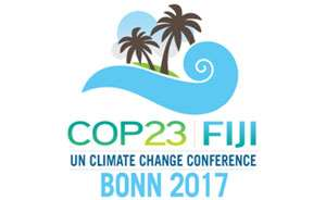 Global Cities Join Communities To Fast-track Climate Action