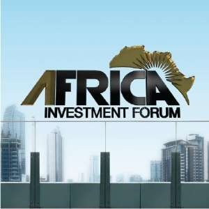 2019 African Investment Forum Attracts Growing Int'l Interest