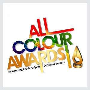 All Colour Awards To Hold On December 1 In Lagos