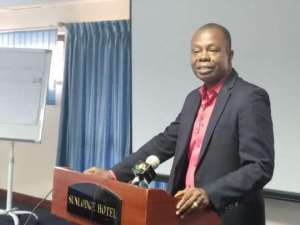 Ghana Records 80 Armed Robbery Cases In 10months – WANEP