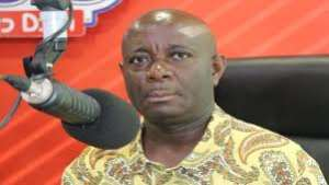 You Must Empower The People – Odike Urges Govt