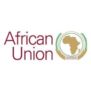 Ghana Should Exit The Africa Union