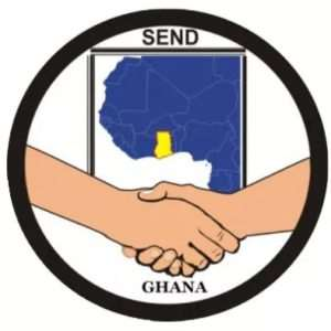 Disburse Poverty Reduction Funds On Time — SEND Ghana To Gov't