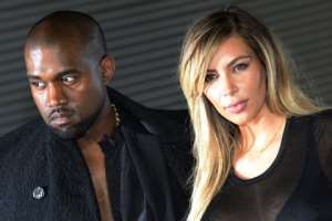 Kim Kardashian, Kanye West Selling $3.5m Condo