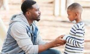 The Parental Spoken Word And Its Impact On The Lives Of Children