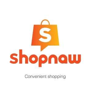 ShopNaw Online Market Set To Be Unveiled
