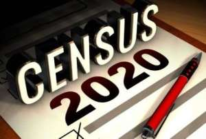 GSS Begins 2nd Trial Census
