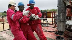 Local Content For Oil, Gas To Be Prioritised