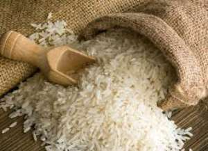 Agric Ministry Engages 20 Top Rice Importers To Prioritise Local Products