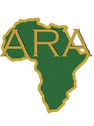 2019 Africa Refiners & Distributors Association Storage And Distribution Forum Opens In Accra