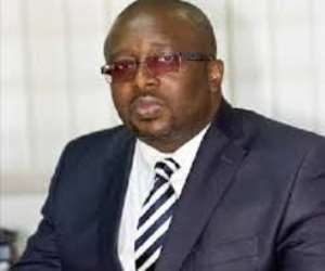 Don't Attempt To Bribe Ghanaians In 2020 – Kwadwo Twum Boafo Warns NPP
