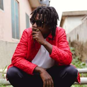 Letter To Stonebwoy Titled 'Fuck Yuh 40years'