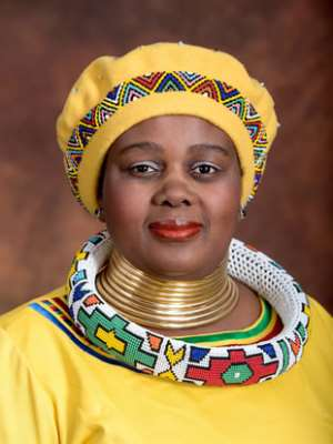 South African Tourism Minister To Visit Ghana, Nigeria