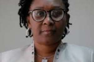 Gender Imbalance: A Detriment To Africa's Development — Dr. Ngozi