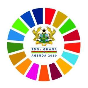 Report On Capacity Imperatives For SDGs To Be Launched