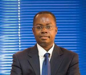 Amoateng has held several strategic roles in operations and finance within the Millicom Group for more than 16 years.