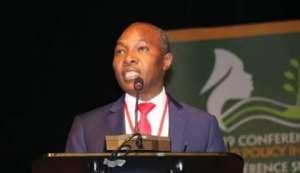 CLPA2019: Effective Land Governance Critical To Africa's Development