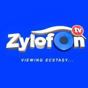 Fire Outbreak: Zylofon Media Commends Fire Service, Police For Timely Arrival