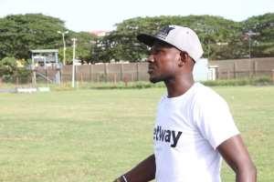 We Are Prepared For New Ghana Premier League Season - Reginald Asante