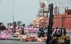 Importers Warn Gov't Against Banning Rice Imports In 2022