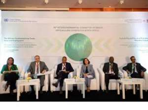 Increased Intra-African Trade, Key To Increase Employment In North Africa