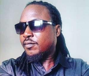 Ex-Doe Lists Top 5 Artistes In Ghana