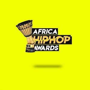 Mikemillz, Reed Drago, Ntelabi, Others Represents Ghana At The Africa Hiphop Awards Rising Stars Cypher