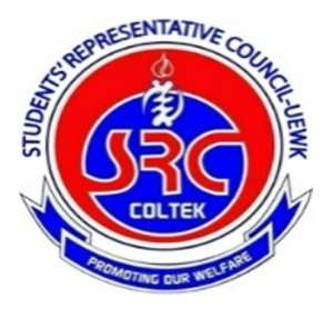 SRC Press Statement Ahead Of President's Visit