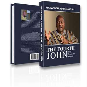 'The Fourth John: Reign, Rejection & Rebound', a timeless reference for academic studies.
