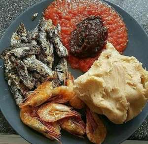 All Set For The 4th Edition Of Kenkey Festival