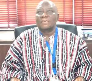 Hon. Godfrey Tangu, MP