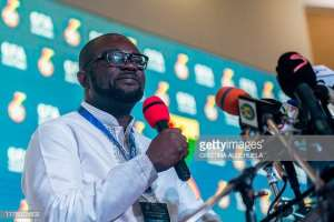 Parliamentary Select Committee On Sports Charges GFA To Transform Ghana Football