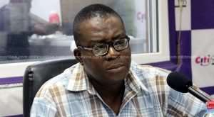 Menzgold Saga: Govt is Insensitive Over Greedy Comment – Angel Carbonu
