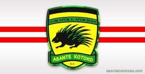 GHPL: Asante Kotoko Condemn Behavior Of Supporters At Baba Yara