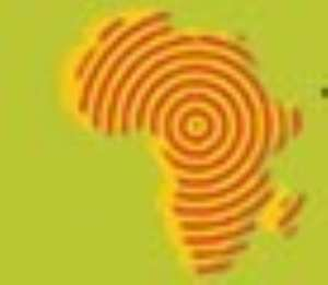Four African countries big winners at first ever BBC Africa Radio Awards