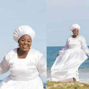 Queen Mowunmee Releases New Single