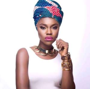 Songstress Becca Celebrates husband as he is a year older