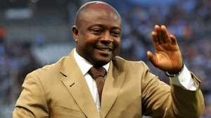 Abedi Pele, Others Approved To Coach DOL Clubs